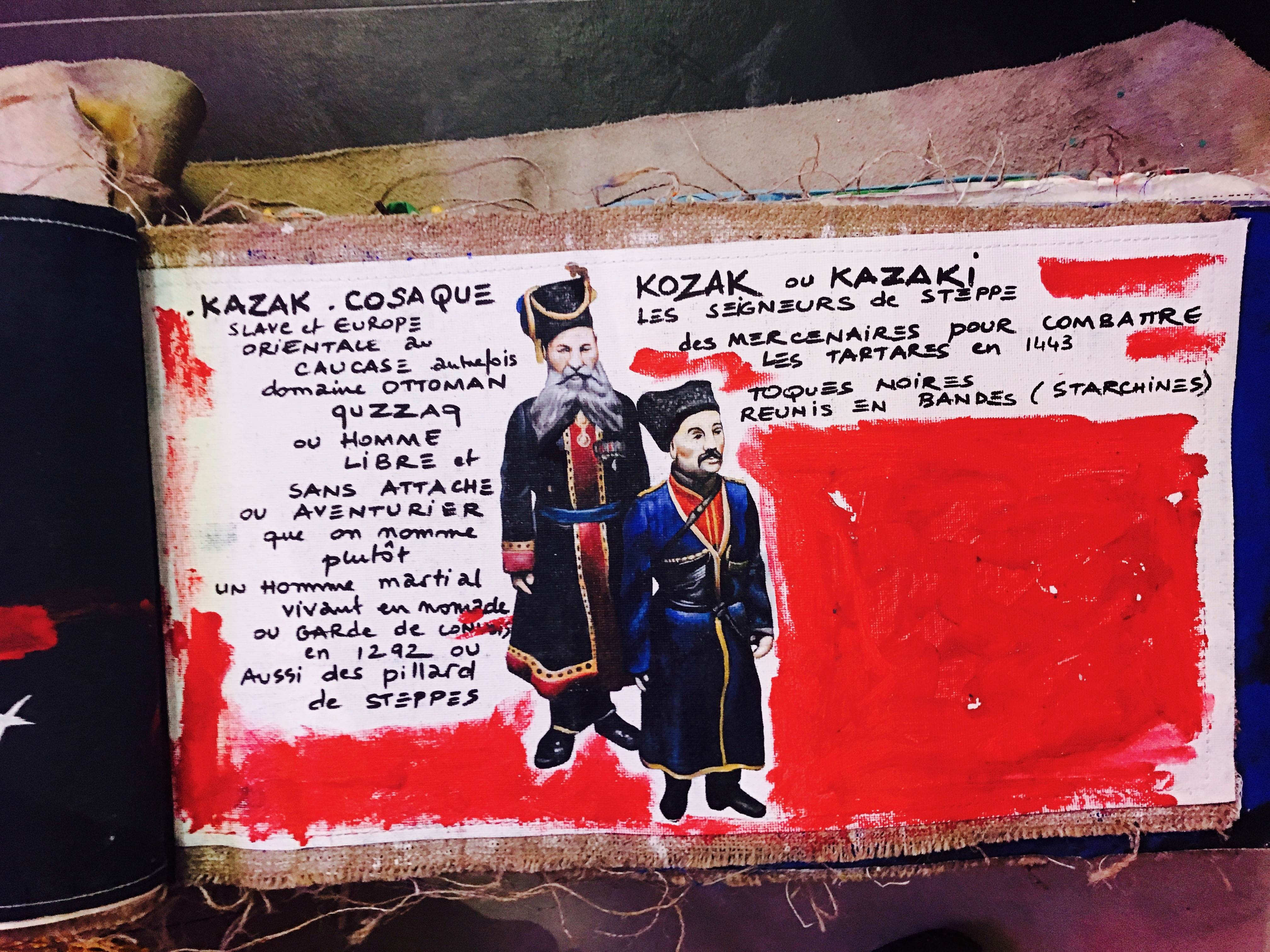 Chayan khoi carnet de voyage  (69)