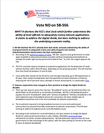 Voe NO on 556 pic.png
