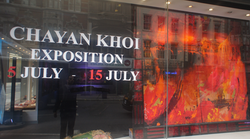 chayan_khoi_expo_vision_gallery_londres_0004.png
