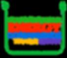 NYSEC Logo II rev.png
