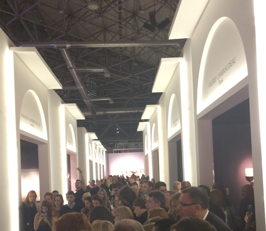 chayan_khoi_art_fair_moscou_vernissage_0001.png