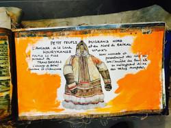 Chayan khoi carnet de voyage  (65)