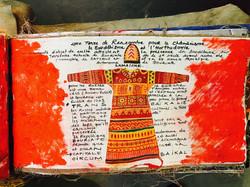 Chayan khoi carnet de voyage  (43)