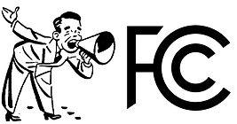 Talking to the FCC.jpg