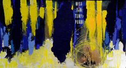 chayan_khoi_peintures_120x220cm_0045.png