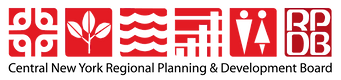 cnyrpdb-logo.png