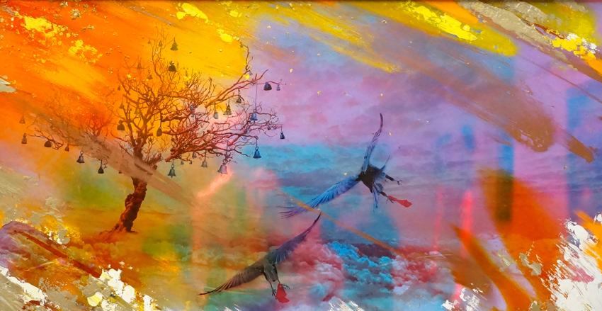 chayan_khoi_peintures_120x220cm_0011.png