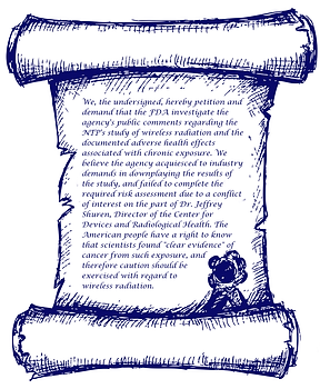 FDA petition scroll v3.png