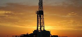 drill-silhouette-604x270.jpg