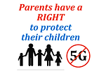Parents have a right.png