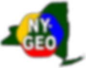 NY-GEO logo HighRes.png