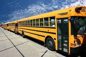 School buses waiting for students.jpg
