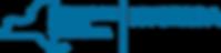 NYSERDA-Logo clean.png