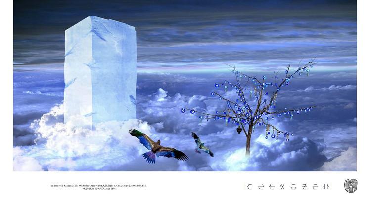chayan khoi livre happy'calispe (16).jp
