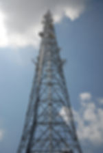 Big-cell-tower-3-768x1148.jpg
