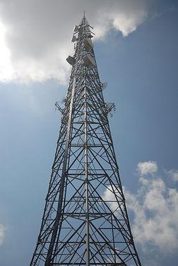 Big-cell-tower-3-768x1148.jpg