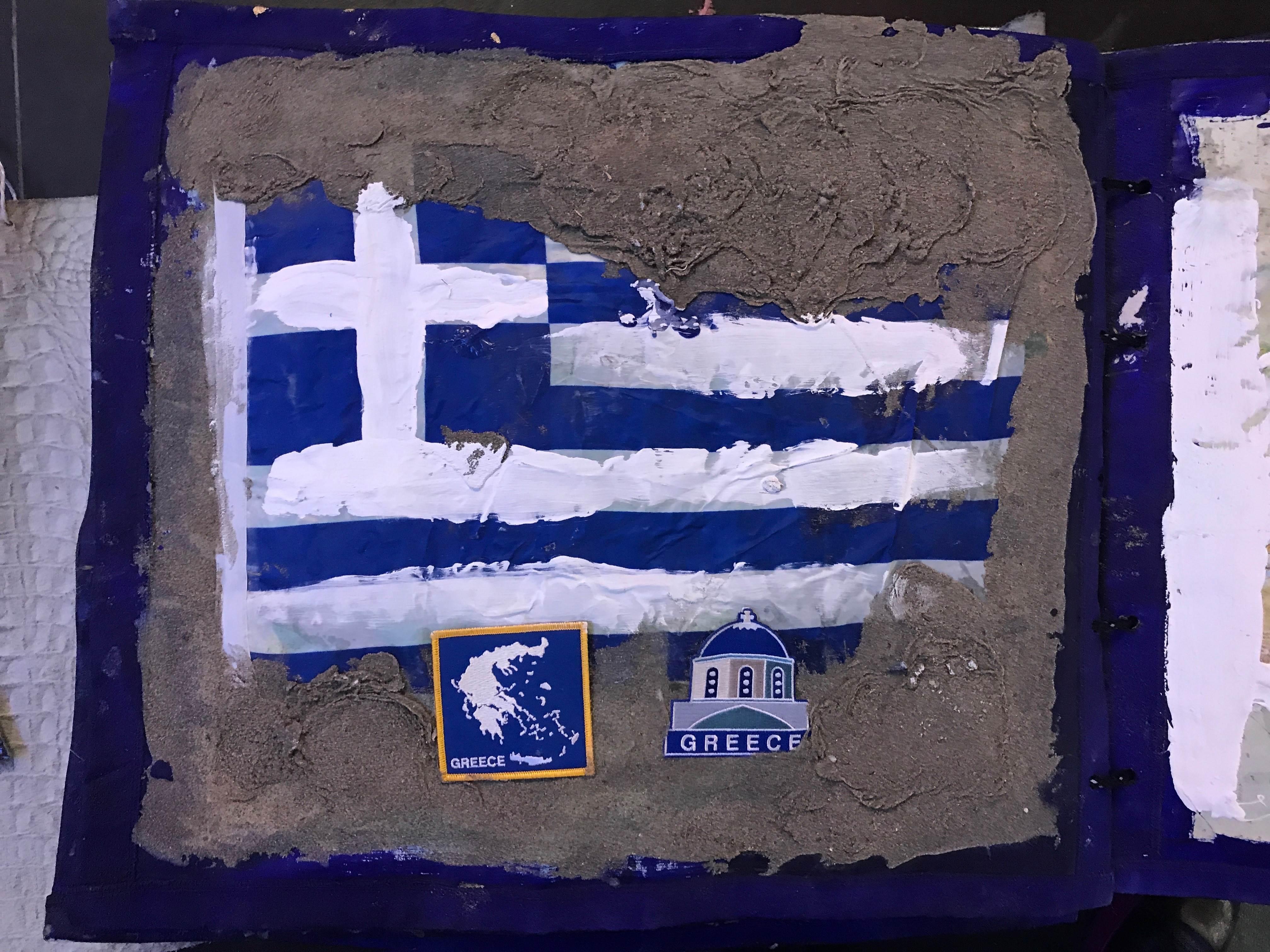 chayan khoi carnet de voyage grece (21).