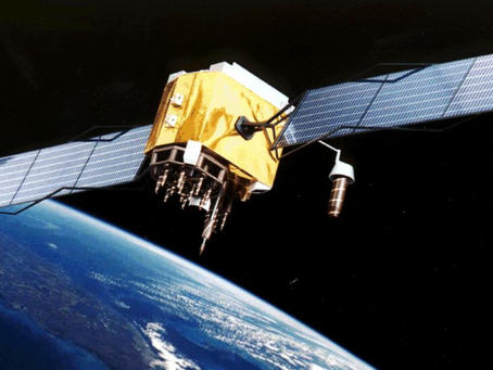 Department of Defense Fears FCC's Decision on Ligado Will Imperil GPS Systems
