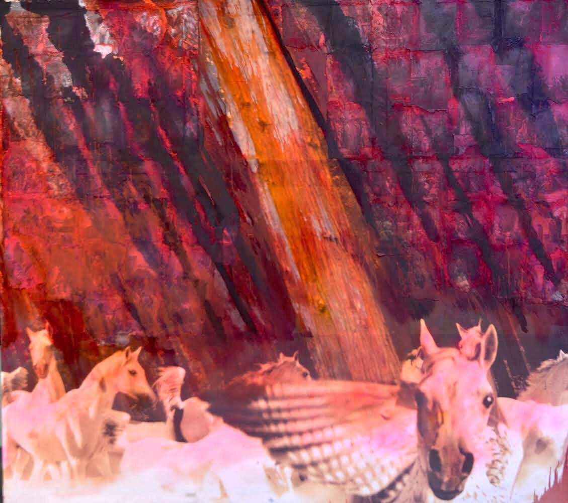 Peinture Chayan Khoi 2018 220x240 (1)