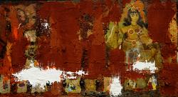 chayan_khoi_peintures_120x220cm_0050.png