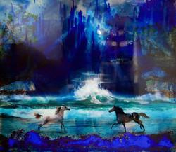 Peinture Chayan Khoi 2018 220x240 (3)