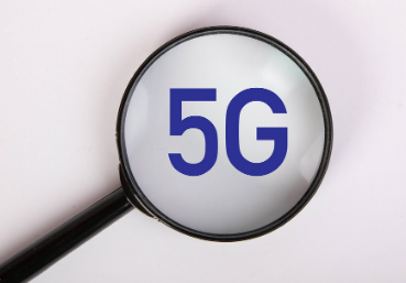 Real 5G Issues Tainted by COVID-19 Conspiracy Theories