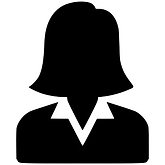 136-1369280_business-woman-silhouette-fe