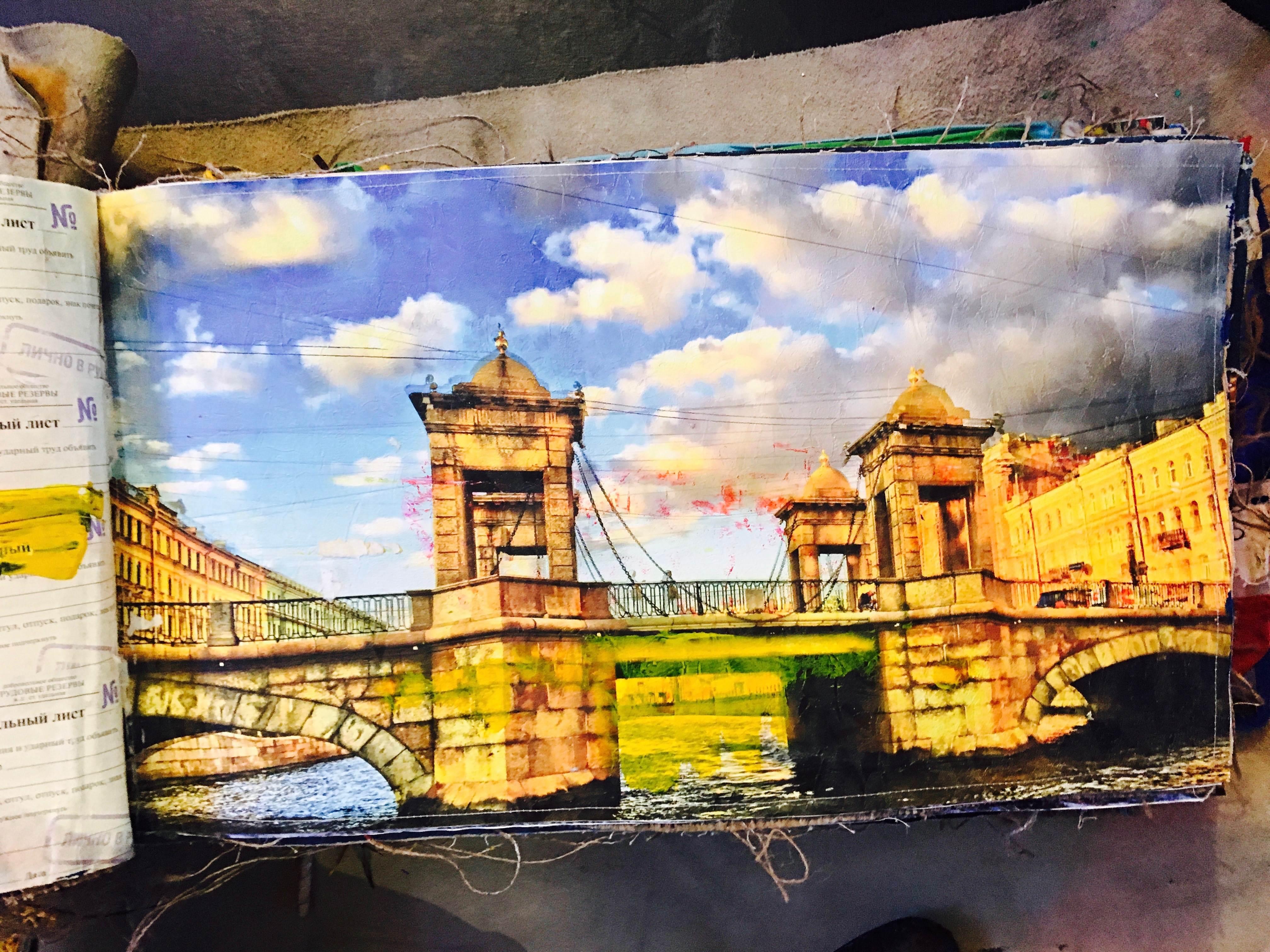 Chayan khoi carnet de voyage  (91)