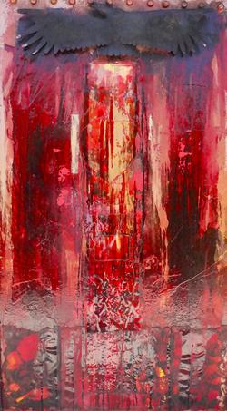 chayan_khoi_peintures_120x220cm_vertical_0015.png