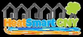 HeatSmartCNY_Logo2.png