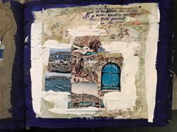 chayan khoi carnet de voyage grece (22).