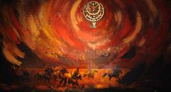 chayan_khoi_peintures_120x220cm_0021.png