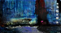 chayan_khoi_peintures_120x220cm_0032.png