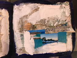 chayan khoi carnet de voyage grece (33).