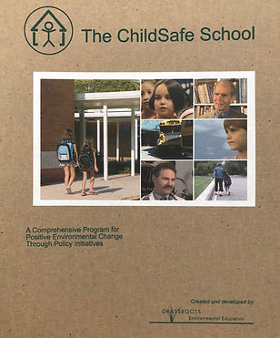 ChildSafe Cover Image.jpg