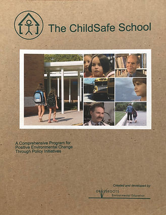 ChildSafe Cover Image.jpg