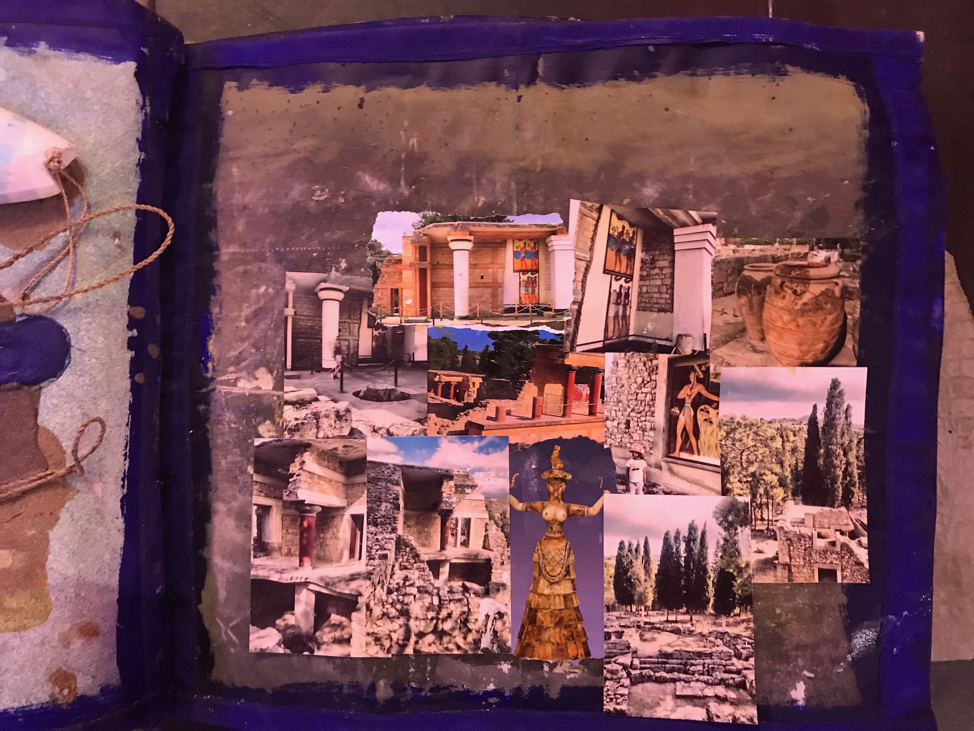 chayan khoi carnet de voyage grece (35).