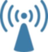 wireless-symbol_1_orig.jpg