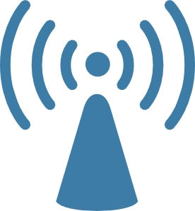 wireless-symbol_1_orig.jpg