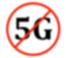No 5G sign.png