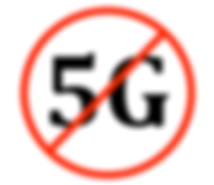 No 5G sign.png