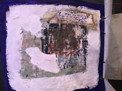 chayan khoi carnet de voyage grece (61).