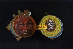 chayan_khoi_carnet_voyage_les_masai_tanzanie_2012_0009.png