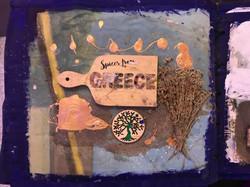 chayan khoi carnet de voyage grece (23).