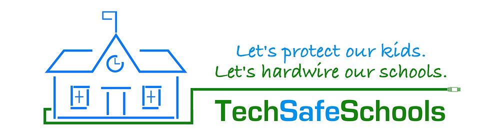TSS new web header 10-21.png