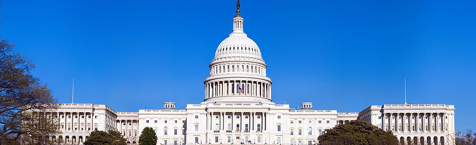 1600px-Capitol_Building_Full_View1.png