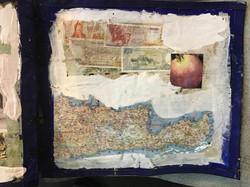 chayan khoi carnet de voyage grece (56).