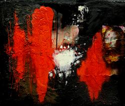 chayan_khoi_peintures_123x145cm_0009.png