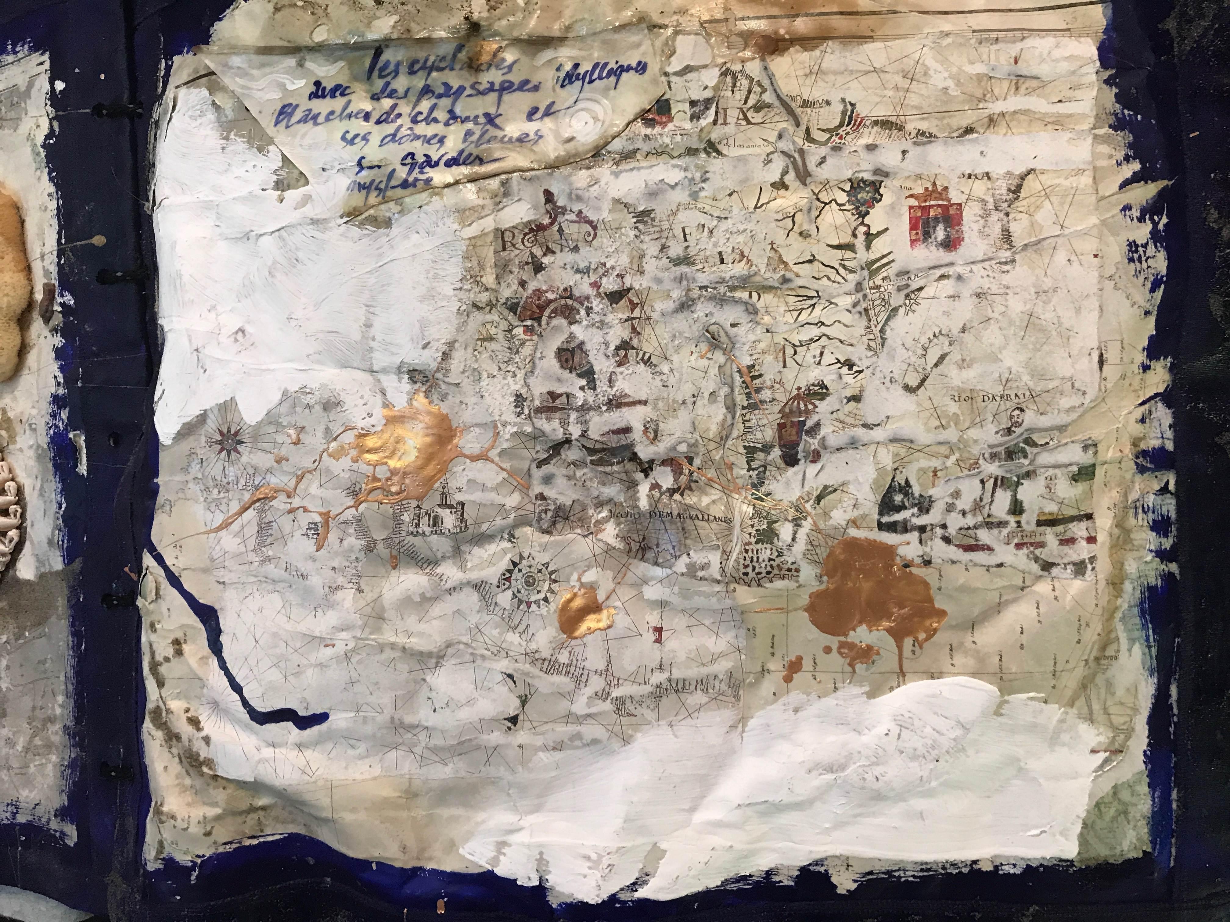 chayan khoi carnet de voyage grece (06).