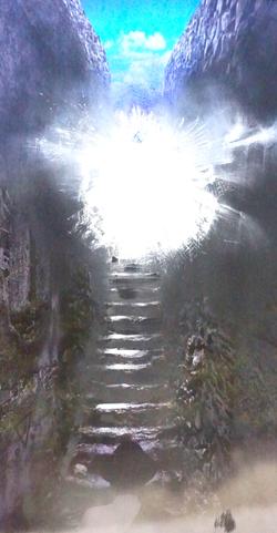 chayan_khoi_peintures_120x220cm_vertical_0016.png